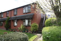 Flat to rent in 8 Fearnleigh...