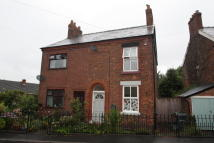 semi detached property in 90 Main Road, Moulton...