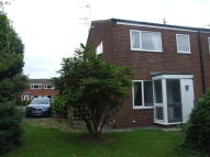 semi detached property to rent in 68 Kingsley Drive...