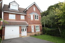 5 bedroom Detached property in 2 Westminster Close...