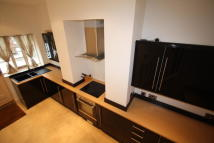 1 bedroom Flat to rent in Ruloe House Coach House...