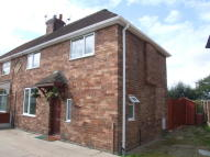 semi detached property in 27 Nicholas Avenue...