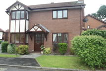 3 bed Detached home in 13 The Orchards...