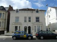Apartment to rent in Granada Road, Southsea
