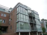 2 bed Apartment to rent in Richmond House...
