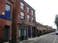 3 bed Apartment in Treadgold Warehouse...