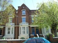 St Andrews Road Apartment to rent