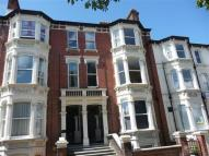 2 bed Apartment in Clarendon Road, Southsea