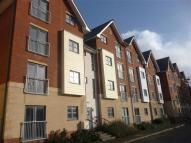 2 bedroom Apartment to rent in Jacob House...