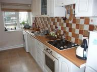 1 bedroom Apartment to rent in Portland Court...