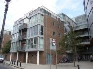 2 bed Apartment in Marlborough House...
