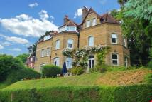 Detached home for sale in London Road, River...