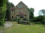 3 bed semi detached home in London Road, River...