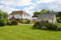 4 bedroom Detached house in Alkham, Dover, Kent