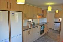 House Share in Marling Close, Tilehurst
