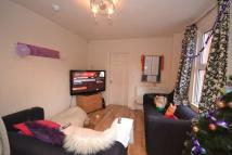 Terraced house to rent in Basingstoke Road, Reading