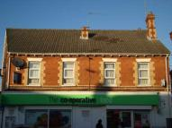 2 bed Flat to rent in Erleigh Road, Reading