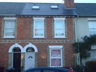Donnington Gardens Terraced property to rent