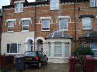 8 bed Terraced house in Hamilton  Road, Reading