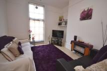 1 bed Flat in Southampton Street...