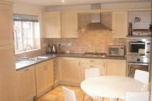 House Share in Deardon Way, Reading