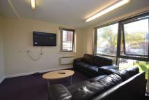 House Share in Kings Road, Reading