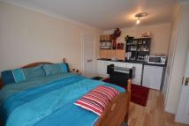 House Share in Arbor Lane, Wokingham