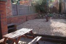 4 bedroom Terraced house to rent in Pitcroft Avenue, Reading