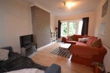4 bedroom semi detached property to rent in London Road, Earley
