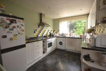 3 bedroom Terraced house in Langdale Gardens, Reading