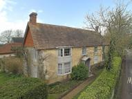 Farm House for sale in East Harting...