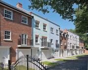 4 bedroom new property for sale in The Square, Chichester...