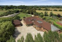 4 bedroom Detached home for sale in Little Willow...