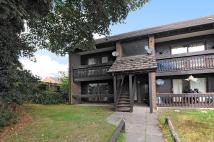 1 bed Flat for sale in Henry Close, Chichester...