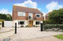 Clappers Lane Detached house for sale
