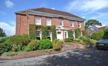 2 bed Flat in Westgate, Chichester...
