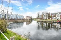 2 bed Detached house for sale in Basin Road, Chichester...