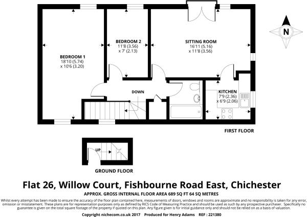 26 willow