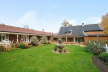 7 bedroom Detached home for sale in Beccles Road, Fritton...