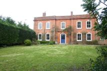 6 bed property in Aylsham, Norfolk