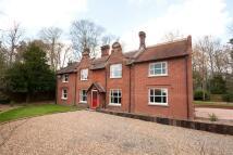 6 bed Detached property in Keys Drive, Wroxham...
