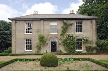 5 bedroom Detached property for sale in Church Road...