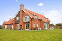 4 bedroom Detached house in Primrose Lane...