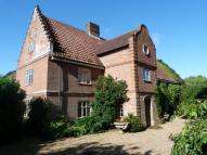 9 bedroom Detached home in Bergh Apton, Norfolk