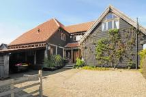 4 bedroom Detached house for sale in The Rhond, Hoveton...
