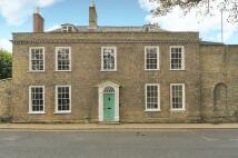 Mount Street Detached property for sale