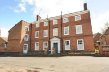 5 bedroom Detached house in Millgate, Aylsham...
