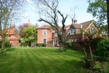 5 bedroom Detached home for sale in Church Plain, Mattishall...