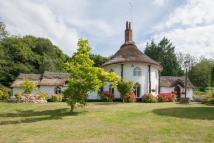Detached house for sale in Ringland Lane, Costessey...