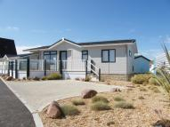 2 bed Detached Bungalow for sale in East Bracklesham Drive...